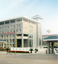 华北电力大学(保定)