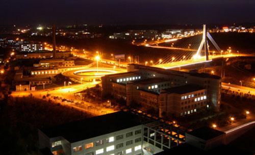 燕山大学|大学专业设置|挑学校选专业报志愿导航系统